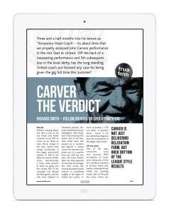 tf120_carver_ipad