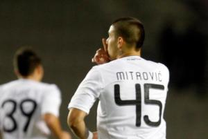 Mitro2