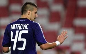 Mitrovic1 copy
