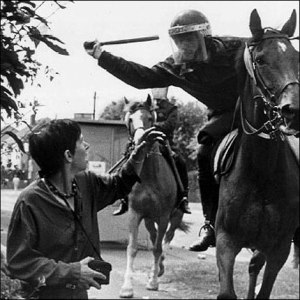 Orgreave1