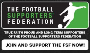 Link to the Football Supporters Federation website