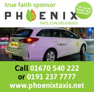 phoenix_taxis_ad