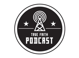 tf_weekly_podcast_white_bkgrnd