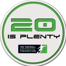FSF20 copy
