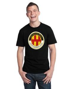 NorthumberlandTshirt