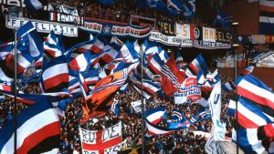 Sampdoria1