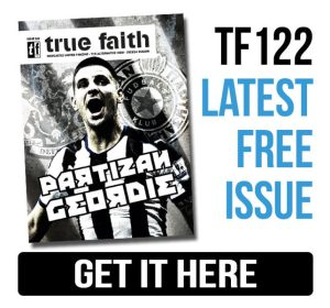 tf122_latest-issue
