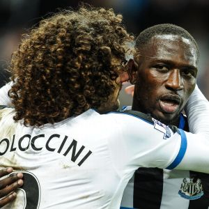 ColoSissoko