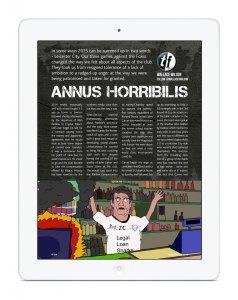 annus_horribilis_tf122_ipad