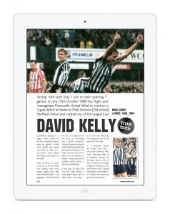 david_kelly_tf122_ipad