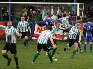blyth_spartans_celebrate