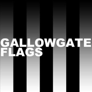 GallowgateFlags