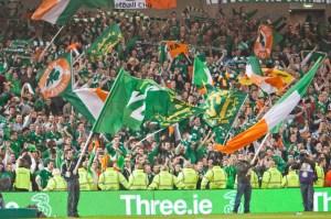 IrishFans2