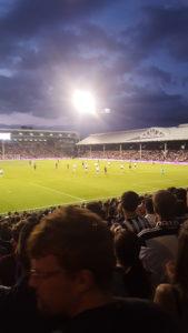 Fulham3