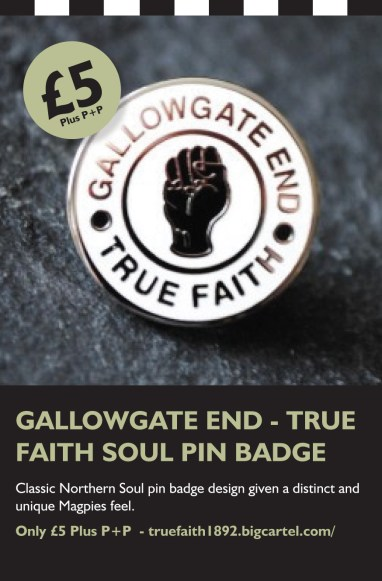 gallowgate-pin-ad