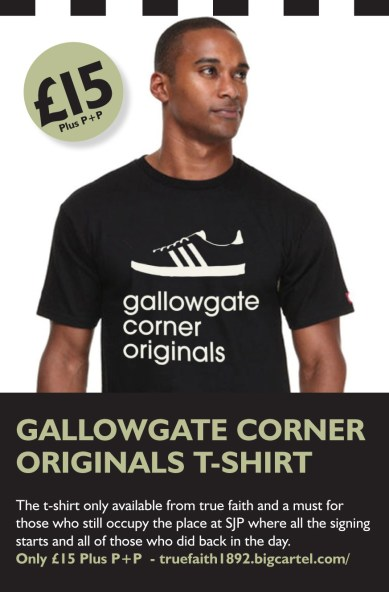 gallowgate-corner-ad