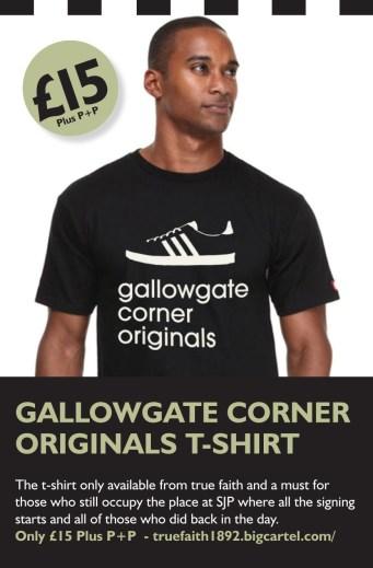 gallowgate-corner-ad
