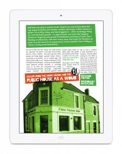 tf127_public_house_ipad