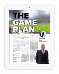 tf127_the_game_plan_ipad