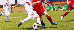 boysfootball1