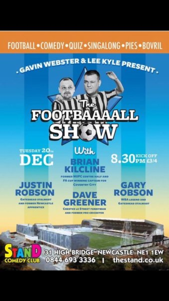 footballshow1