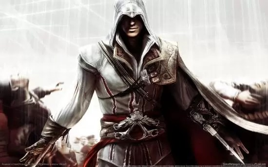 Assassins-Creed-II-Video-Game-Wallpaper