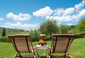 Moving to Umbria Italy - Villa rental Italy - c