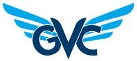 GVC Events