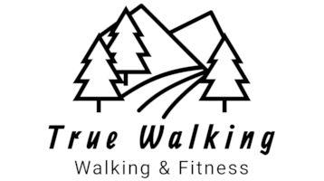 True Walking - Sport, Fitness und Ernährung