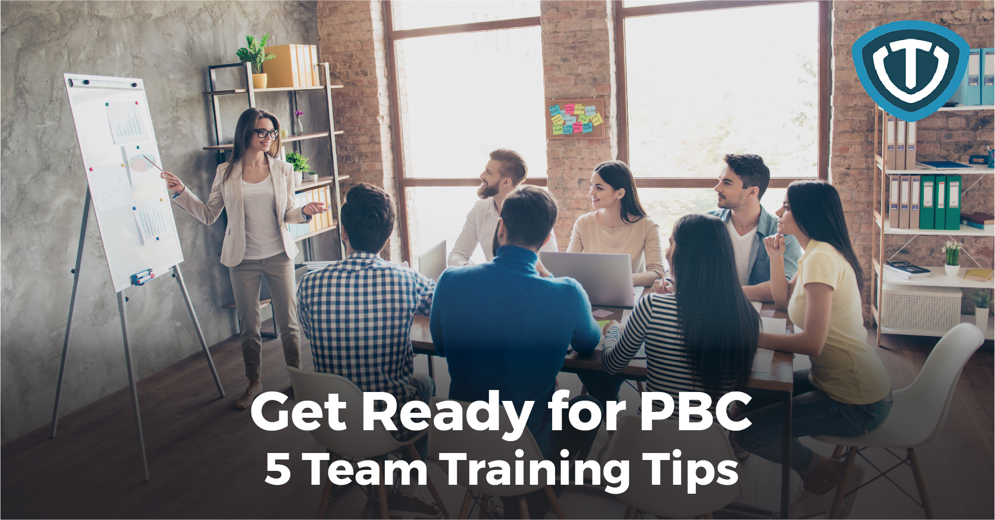 Get ready for performance-based certification
