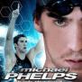 Michael Phelps Push The Limit News Achievements