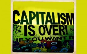 capitalism 300x187 The third crisis of capitalism