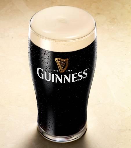 guinness-gmo-beer