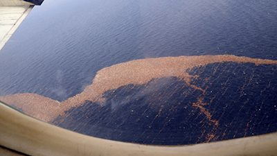 fukushima-debris-island