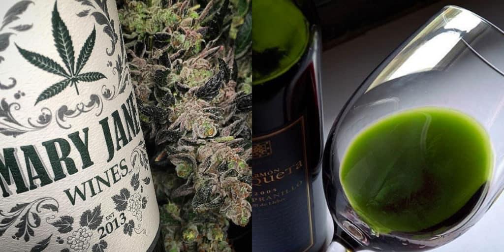 https://i0.wp.com/www.trueactivist.com/wp-content/uploads/2017/06/Cannabis-Wine-1-1024x512.jpg