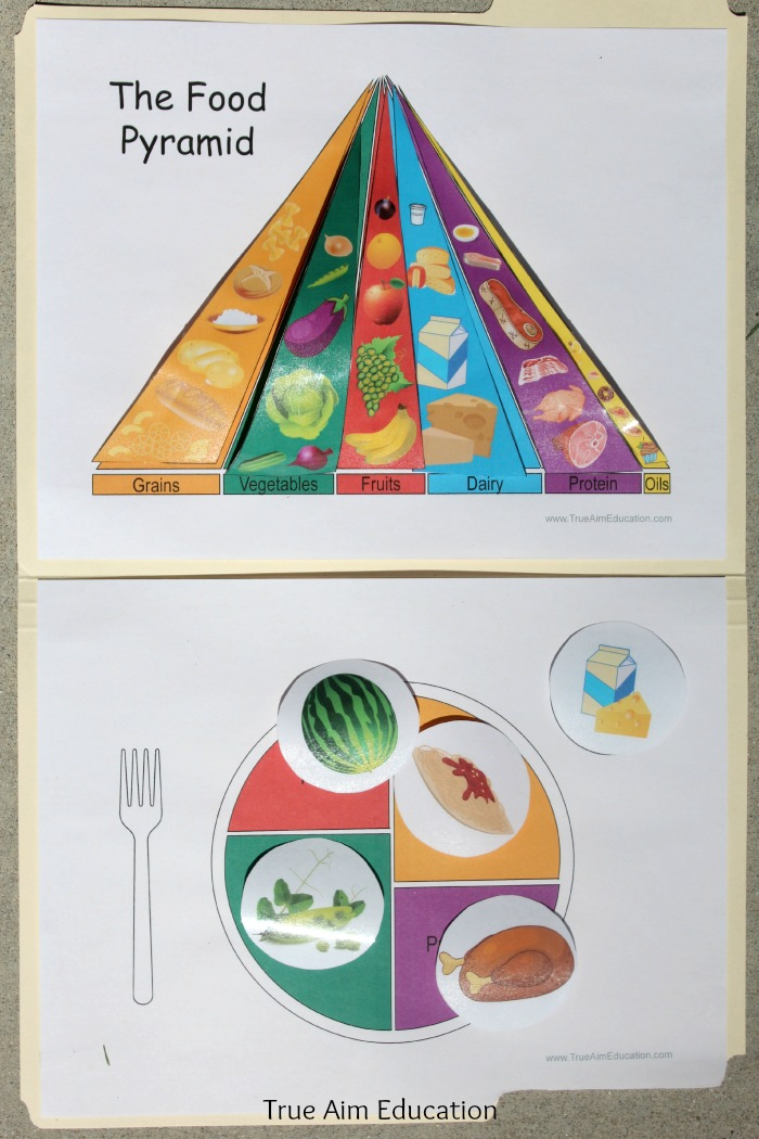 Make Your Own Restaurant Games