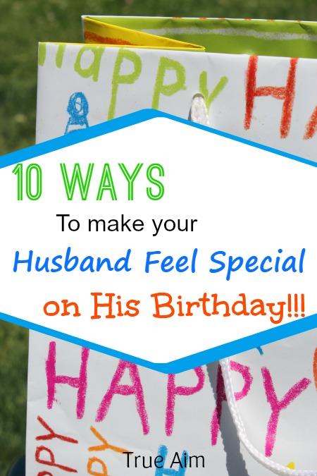 10 ways to make