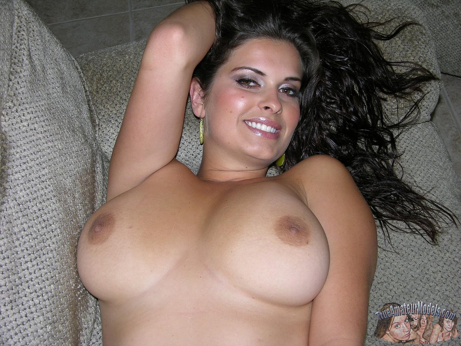 lavish styles nude fucked hard