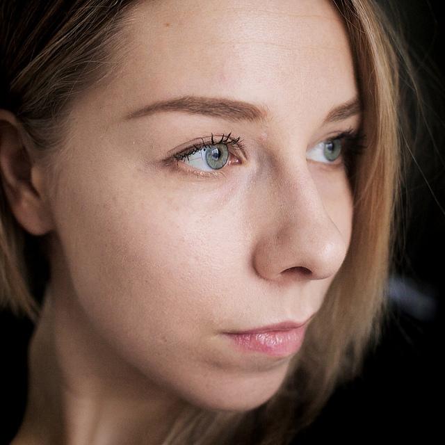 makeup coverage