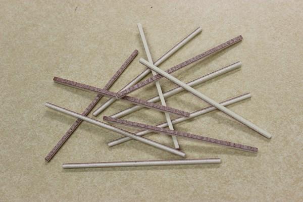 Clean-up Sticks