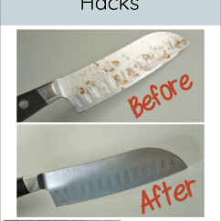 Best Kitchen Cleaner Of India 21 Cleaning Hacks You Wont Be Able To Live