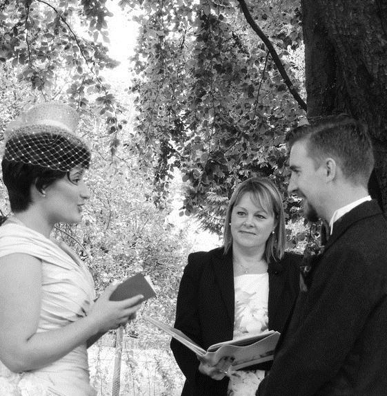 Cotswolds Great Tythe Barn wedding photography celebrant katie keen true blue ceremonies independent celebrant humanist woodland wedding blessing kent sussex surrey london cotswolds garden marquee tipi