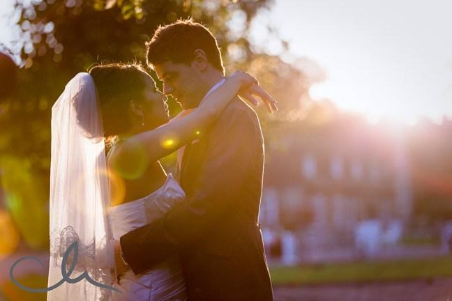 weddings and vow renewals independent wedding celebrant true blue ceremonies katie keen chilston park hotel