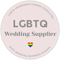 LGBTQ Awareness Training