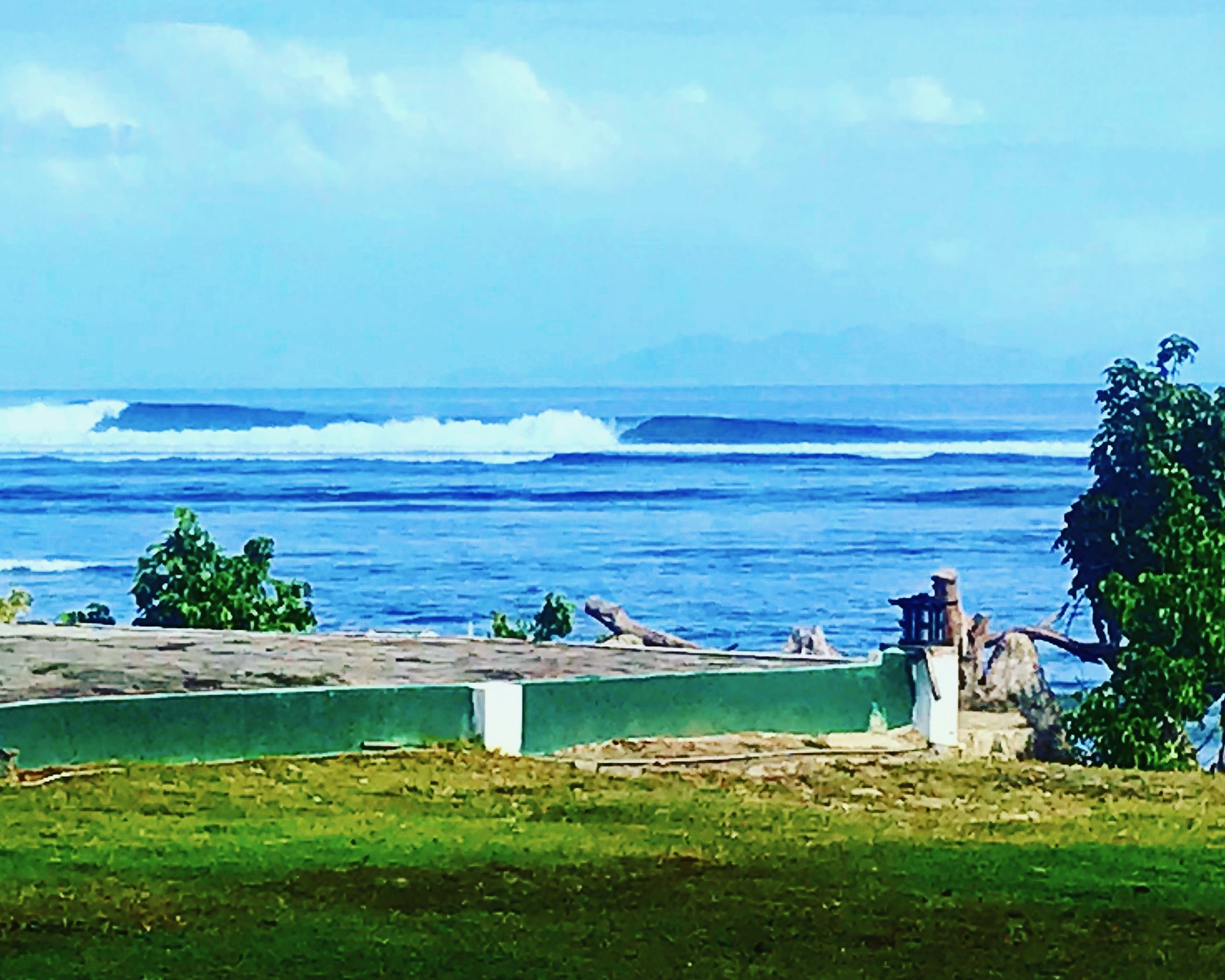 Get in Early Deals | G-Lands Surf Camp Wonders |