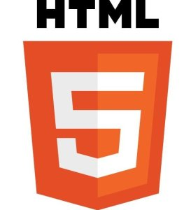 HTML Programming Language