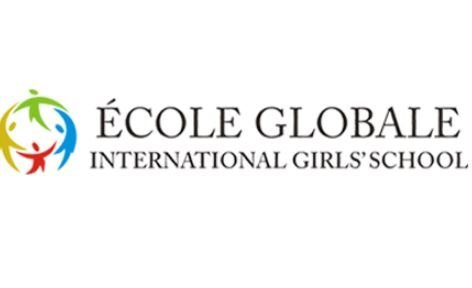 Ecole Globale International Girls' School