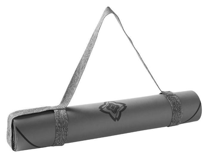 Dynamic Yoga Mat