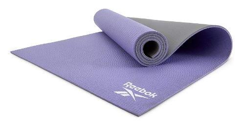 Best Yoga Mat Overall