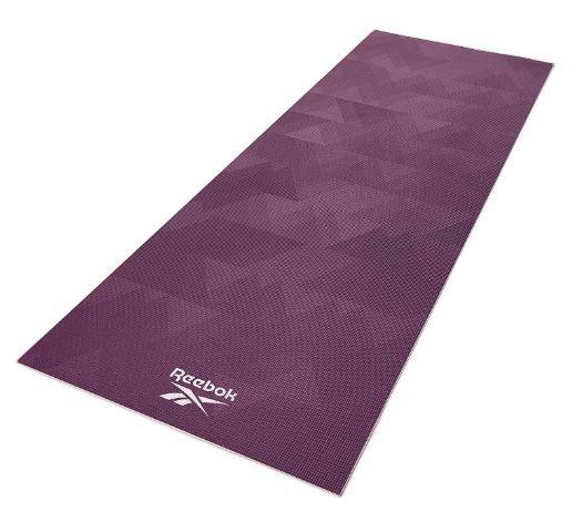 Reebok-Yoga-Mat